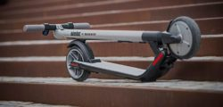 [Vente Flash] Trottinette électrique Ninebot Segway ES2
