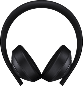 Casque audio Xiaomi Mi Gaming