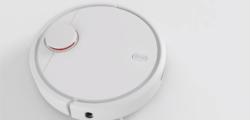 [Ventes Flash] Aspirateur Xiaomi Mi Robot