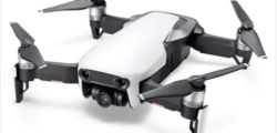 DJI Mavic Air à 631€ et les Bons Plans Gearbest & Amazon