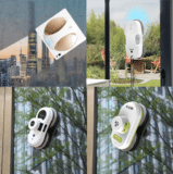 Alfawise Window Cleaning Robot